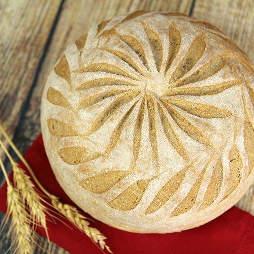 thumbnail-loaf