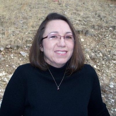 Kayla Conner