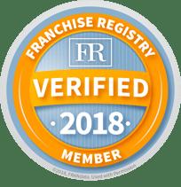 2018 FR Verified Emblem.png