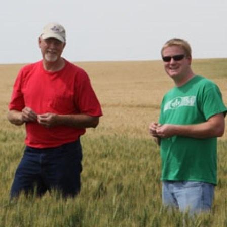 Montana_wheat_farm_field.jpg