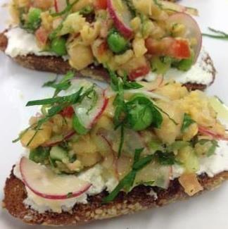 Spring_crostini_bread_recipe.jpg