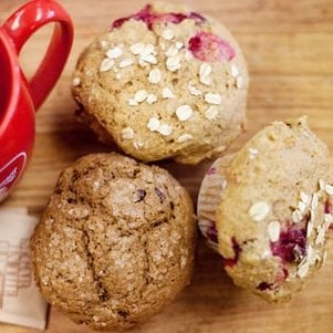 bakery_cafe_breakfast_Muffins_1.preview-1.jpg