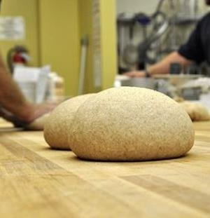 fresh_ground_flour_bread.jpg