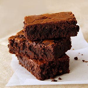 Great Harvest Goodies_Brownies