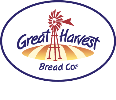Great Harvest Bakery Cafe