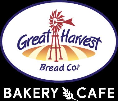 Great Harvest Bakery Cafe