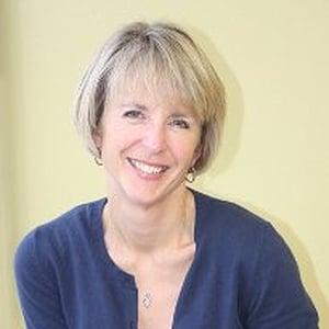 Janet Tatarka photo